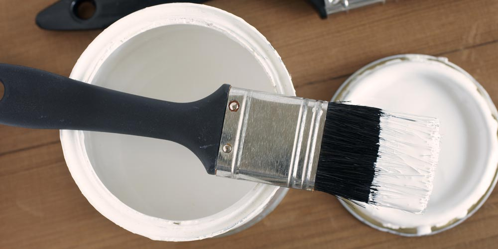 painting and decorating milton keynes
